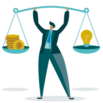 tarieven intellectueel eigendomsrecht advocaat