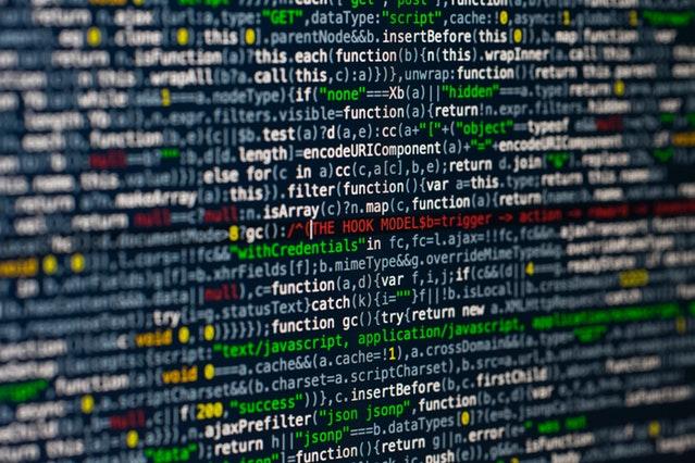 Is mijn software juridisch beschermd?